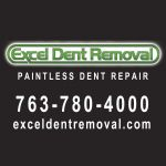 Excel Dent Removal
